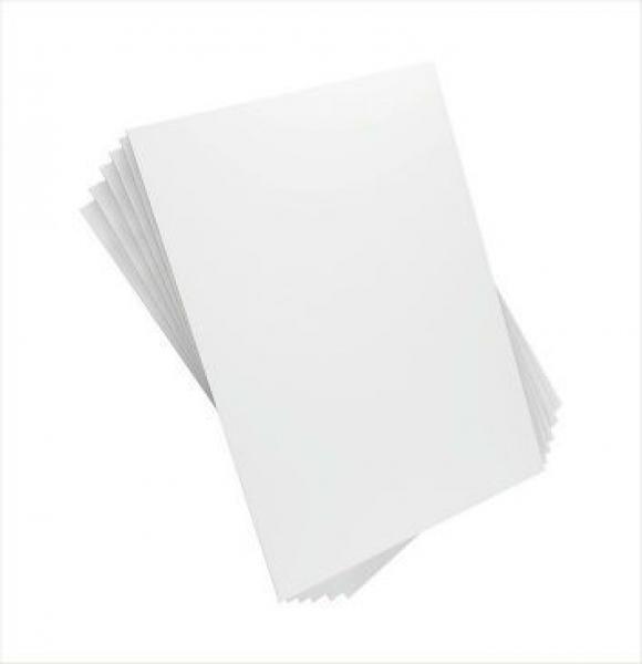 Paper Floor Mats White 200 Pk Uk Importer Direct